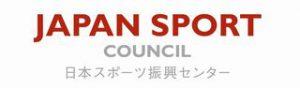 jsc_logo