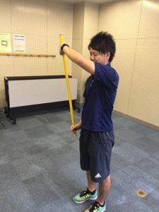 トレーニング合宿913_3056