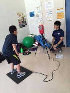 体力テスト712_1306