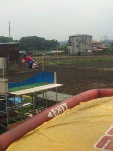 湘南パクジャンプ合宿516・17_8509